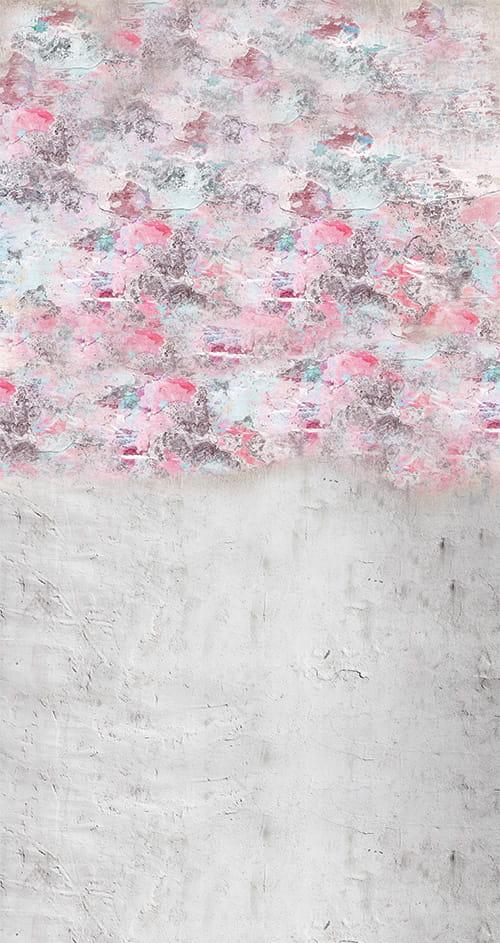 Tło Fotograficzne ściana Mur ślubne Komunia Classic 620 Bingo