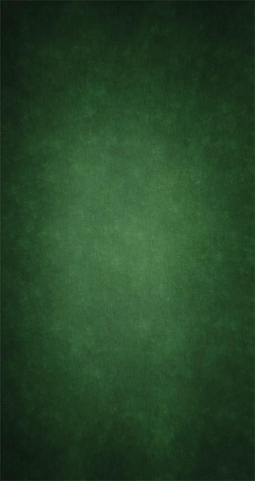 Tło Fotograficzne Art Zielone Cl 796 Bingo Winylowe Tła Fotograficzne